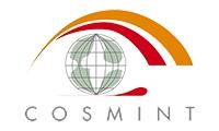 итальянский производитель COSMINT