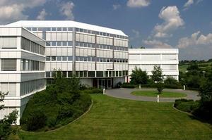Schwan-STABILO Cosmetics GmbH & Co KG